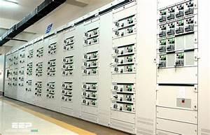 Panel Mcc  Motor Control Center   U2013 Amanitekno