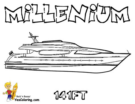Free Ww2 D Day Coloring Pages