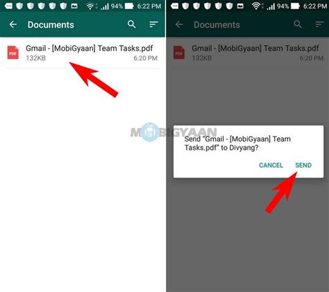 whatsapp tpk updated zip file app co