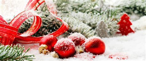 Weihnachtsdekoration Für Außen by Weihnachtsdeko F 252 R Au 223 En 8 Selbst Gemachte Ideen F 252 R