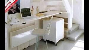 Neue Wohnung Einrichten : neue wohnung einrichten fotos youtube ~ Watch28wear.com Haus und Dekorationen