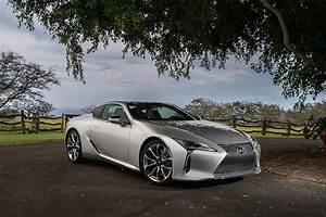 Lexus Lc Sport : lexus lc convertible remains a possibility carscoops ~ Gottalentnigeria.com Avis de Voitures