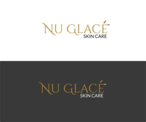 54 logo designs skin care product logo design project for suncoast health