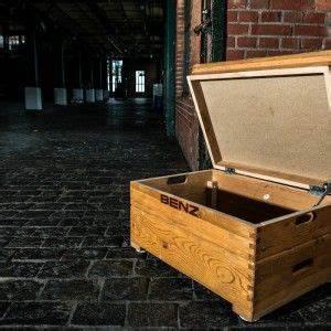 Möbel Aus Turngeräten : m bel aus alten turnger ten von hardcrafted hamburg old ~ Michelbontemps.com Haus und Dekorationen