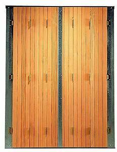 Volet Bois Sur Mesure : volet persienne bois menuiserie ~ Melissatoandfro.com Idées de Décoration