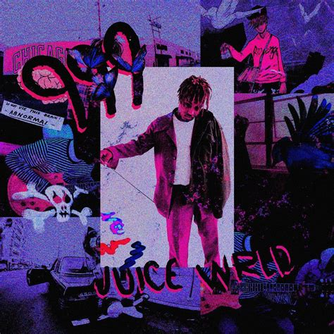 Maret 05, 2021 aot freedom awaits titan shifting : Juice Wrld 999 Wallpapers - Top Free Juice Wrld 999 Backgrounds - WallpaperAccess