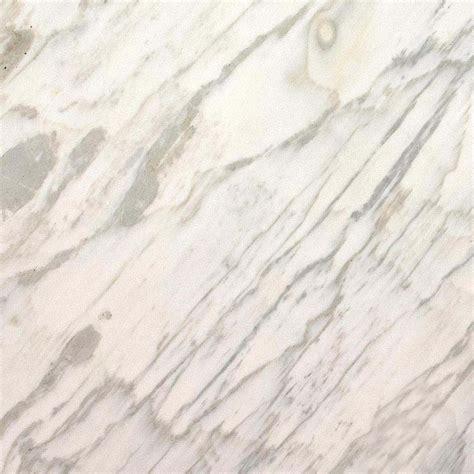 Calacatta Splendor   Colonial Marble & Granite