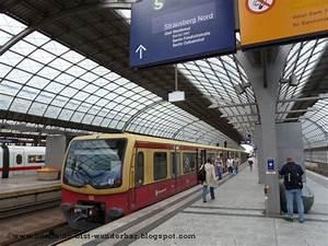 Bahnhof Spandau Geschäfte : berlin bahnhof berlin spandau berlin du bist wunderbar ~ Watch28wear.com Haus und Dekorationen