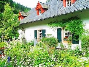 Haus Mit Garten Kaufen : traumhaus mit garten ~ Whattoseeinmadrid.com Haus und Dekorationen
