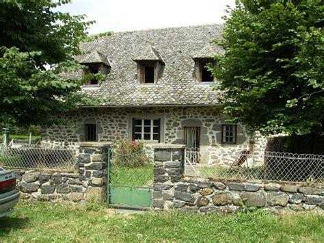 vente maison pi 232 ce s mur de barrez 12600 a vendre proche mur de barrez aveyron