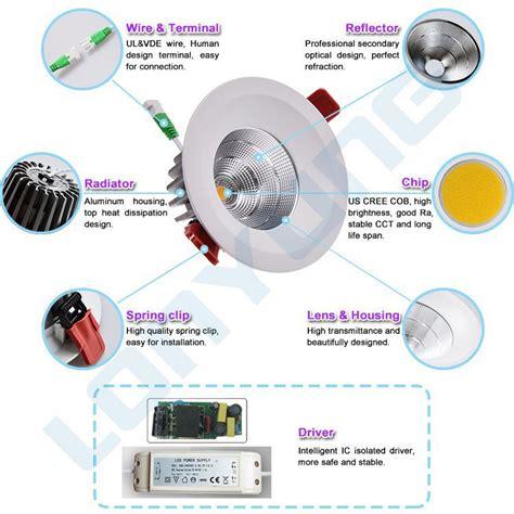 halogen transformer wiring diagrams transformer grounding