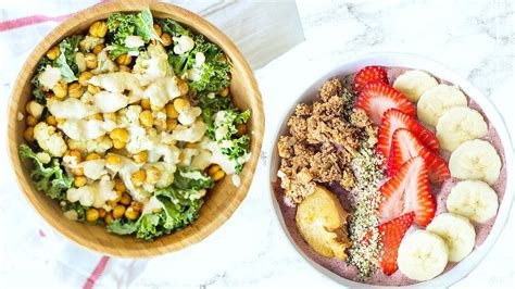 cheap healthy recipes   easy  yummy healthy