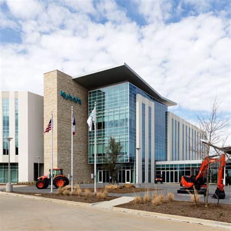 28 southwest airlines headquarters corgan southwest