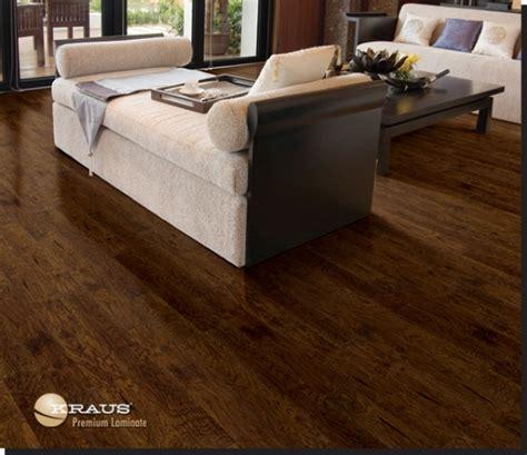 bonitz flooring charleston sc laminate flooring charleston laminate flooring