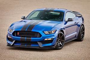 FORD Mustang Shelby GT350R specs & photos - 2015, 2016, 2017, 2018, 2019, 2020, 2021 - autoevolution