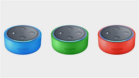 echo dot echo dot edition is to 40 30