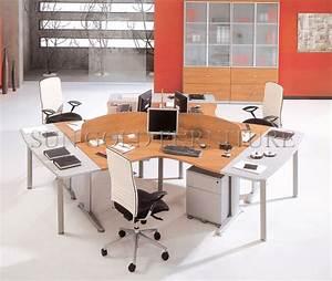 Computer Arbeitsplatz Möbel : 120 personen b ro partition tisch des grad b ro arbeitsplatz 3 sz wst692 foto auf de made in ~ Indierocktalk.com Haus und Dekorationen