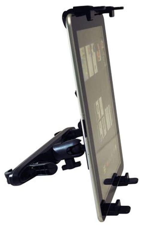 tablette pour siege auto support de tablette pour siège d 39 auto d 39 exian noir