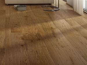 Wooden parquet rovere antico by ideal legno for Ideal parquet