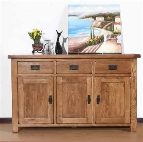 meuble cuisine en bois meuble cuisine bois pas cher cuisine en image