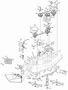 Huskee Slt 4600 Parts Diagram  U2022 Downloaddescargar Com