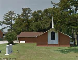 Louisiana Baptist pastor David Lemley accused of raping ...
