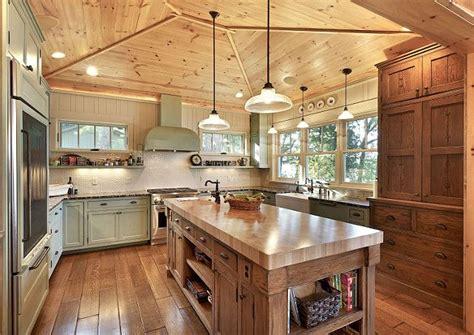 amazing kitchen cabinets 57 best dise 241 os de gavinetes de cosina images on 1220