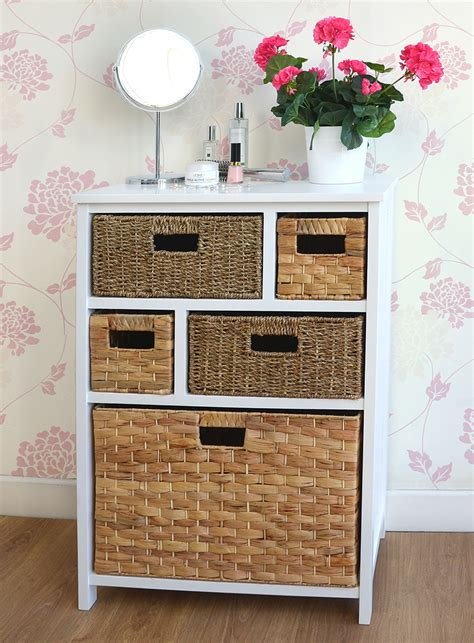 what size storage unit for 4 bedroom house tetbury storage unit large chest of drawers storage