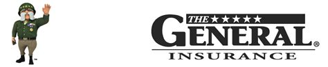 The General Car Insurance Quotes Amazing The General. Va Child Support Calculator Ged Online Class. Nursing School In West Palm Beach. Mixing Hardwood Floors Allstate Insurance Car. Driving Classes Online Free Ids Alarm System. Hostgator Vs Godaddy Hosting. Hair Transplant Cost Los Angeles. Carpet Cleaning Alexandria Va. India Software Developer Check Website Domain