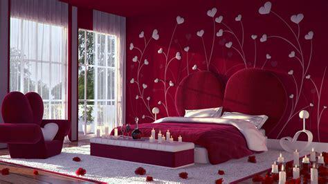 Bedroom Ideas For Honeymoon honeymoon bedroom