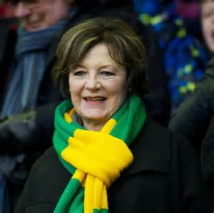 1 story homes delia smith calls time on television career news