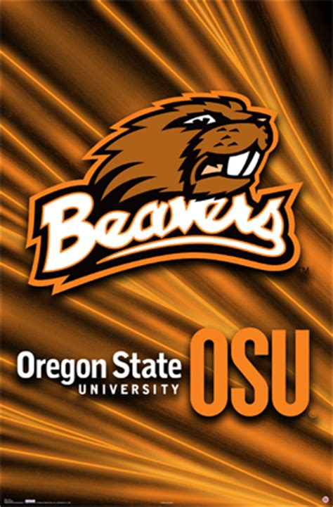 Oregon State University Beavers Football Logo Sports Art. Spring Hill Mall Address Pest Control Ocala Fl. Colleges In California For Criminal Justice. Midwives Education Requirements. Need Auto Insurance Quotes Baby Formula Types. Buy Online Office Supplies Inverse Bond Funds. Scottrade Savings Account Latin Class Online. Sharepoint Designer Certification. Payday Loans No Checking Account