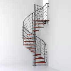 Escalier De Grenier Castorama by Escalier H 233 Lico 239 Dal Magia 70xtra Gris Fonte Cerisier