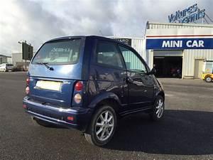 Volkswagen Aix En Provence Occasion : ligier x too pack plus achat et location de voiture sans permis aix en provence marseille ~ Medecine-chirurgie-esthetiques.com Avis de Voitures