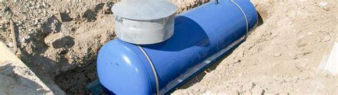 heizöltank erneuern kosten gasheizung kosten berechnen brennwertkessel tipps zu auswahl installation und kosten