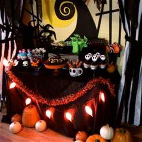 tim burton halloween themes halloween holidays wizard