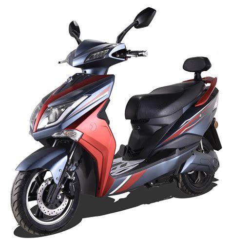 roller kaufen berlin e scooter hawk elektroroller futura in berlin elektroroller futura