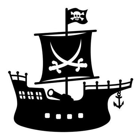 Dessin Bateau Pirate Couleur by Bateau Pirate Dessin Couleur Recherche Google