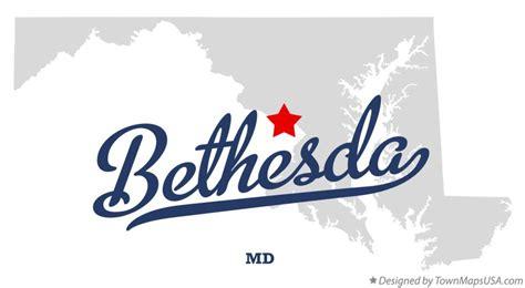 website lists bethesda    expensive city