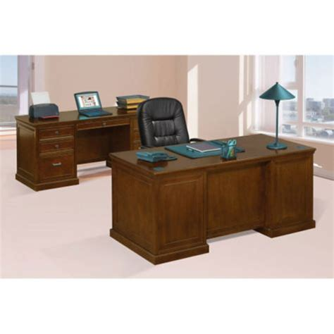kitchen cabinet comparison executive desk and credenza set 8802930 2425
