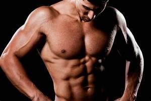 Быстро похудеть и набрать мышечную массу