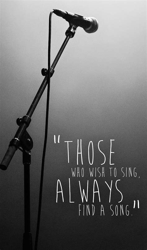 Fiora Singer by Pin By Fiora Singer Tips On Singing On Inspirational