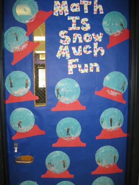 Math Decorations - best 25 math door decorations ideas on math