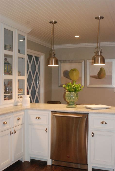 white or cream kitchen cabinets kitchen love the cream countertops against the white