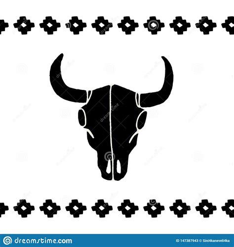 head logo vector illustration cartoondealercom
