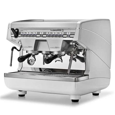 Phone us on 041 169 4088 for more details on. La Marzocco commercial coffee machines Australia free delivery FB80 AV