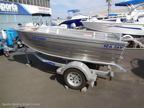 Dinghy Boats For Sale Perth by Best Dinghys Autos Post
