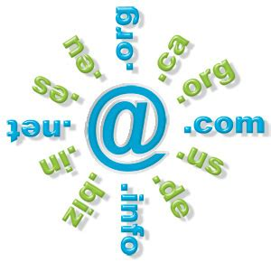 Web Designing Company Email Benefit