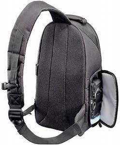 Sac À Dos Appareil Photo : sac dos pour appareil photo cullmann panama crosspack ~ Melissatoandfro.com Idées de Décoration