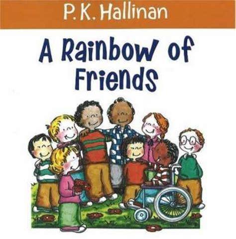 larson s multicultural picture books 959 | 107 3